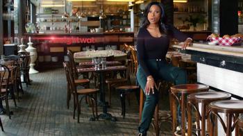 Weight Watchers 360 TV Spot, 'I Love' Featuring Jennifer Hudson - Thumbnail 3
