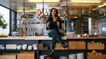 Weight Watchers 360 TV Spot, 'I Love' Featuring Jennifer Hudson - Thumbnail 4