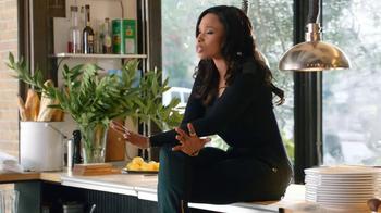 Weight Watchers 360 TV Spot, 'I Love' Featuring Jennifer Hudson - Thumbnail 6