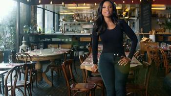 Weight Watchers 360 TV Spot, 'I Love' Featuring Jennifer Hudson - Thumbnail 7