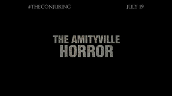 The Conjuring - Alternate Trailer 22