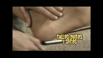 [Spanish] thumbnail