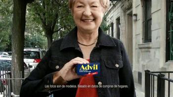 Advil TV Spot, 'Tanya Gutiérrez' [Spanish] - Thumbnail 2