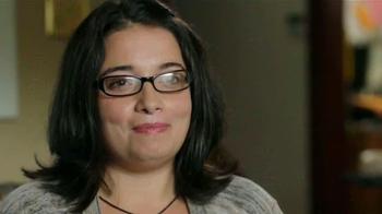 Advil TV Spot, 'Tanya Gutiérrez' [Spanish] - Thumbnail 3