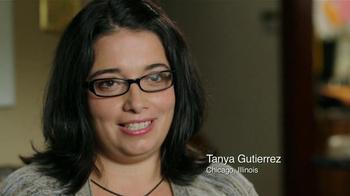 Advil TV Spot, 'Tanya Gutiérrez' [Spanish] - Thumbnail 4