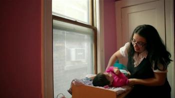 Advil TV Spot, 'Tanya Gutiérrez' [Spanish] - Thumbnail 6