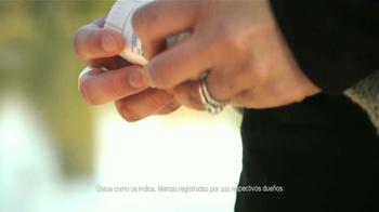 Advil TV Spot, 'Tanya Gutiérrez' [Spanish] - Thumbnail 8