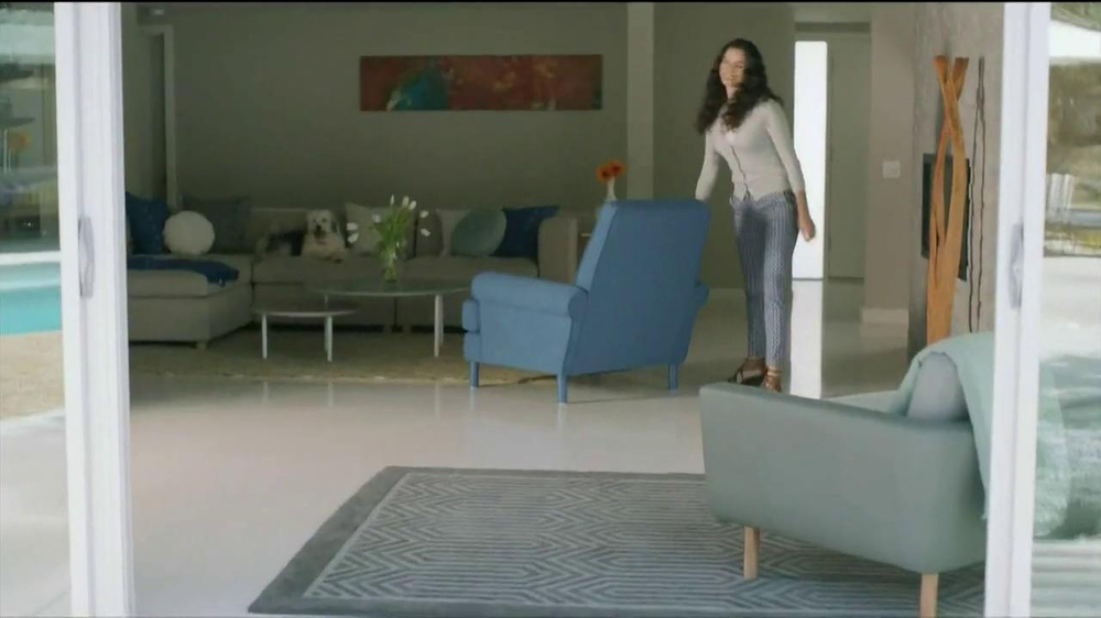 Jcpenney Home Store Tv Commercial Video