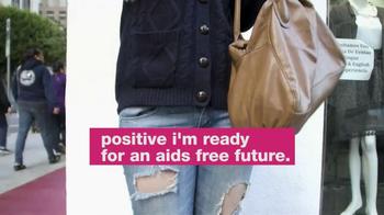 MTV Network TV Spot, 'Positive' - Thumbnail 9