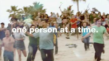 MTV Network TV Spot, 'Positive' - Thumbnail 2