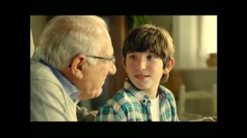 Clorox Clean-Up with Bleach TV Spot, 'Risas con Abuelo' [Spanish] - Thumbnail 6