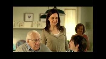 Clorox Clean-Up with Bleach TV Spot, 'Risas con Abuelo' [Spanish] - Thumbnail 7