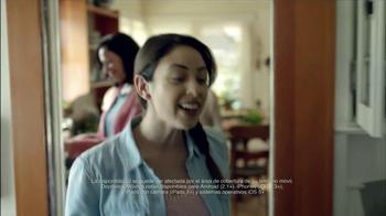 Wells Fargo TV Spot, 'Primer Cheque' [Spanish] - Thumbnail 5