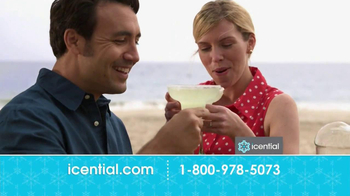 iCential CoolWraps TV Spot - Thumbnail 7