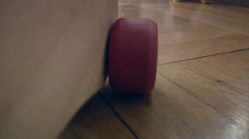Autism Speaks TV Spot, 'Maybe: Objects' - Thumbnail 5