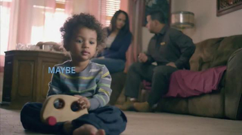 Autism Speaks TV Spot, 'Maybe: Objects' - Thumbnail 6