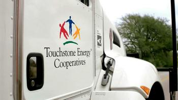 Touchstone Energy TV Spot, 'Cooperative Member' - Thumbnail 2
