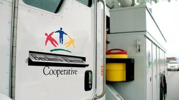 Touchstone Energy TV Spot, 'Cooperative Member' - Thumbnail 8