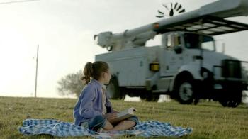 Touchstone Energy TV Spot, 'Cooperative Member' - Thumbnail 9