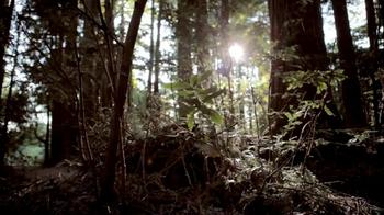 Earthjustice TV Spot - Thumbnail 3