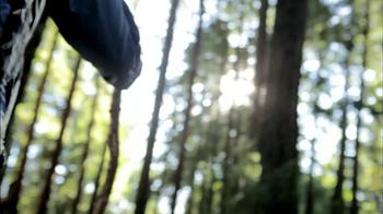 Earthjustice TV Spot - Thumbnail 4