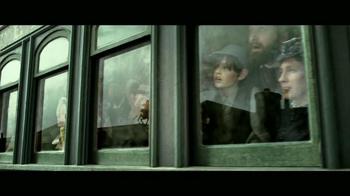 The Lone Ranger - Alternate Trailer 41