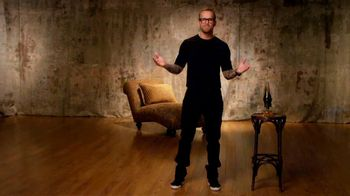 The More You Know TV Spot, 'Sleep' Featuring Bob Harper - 19 commercial airings