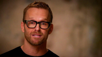 The More You Know TV Spot, 'Sleep' Featuring Bob Harper - Thumbnail 3