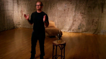 The More You Know TV Spot, 'Sleep' Featuring Bob Harper - Thumbnail 4