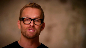 The More You Know TV Spot, 'Sleep' Featuring Bob Harper - Thumbnail 5