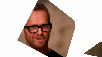 The More You Know TV Spot, 'Sleep' Featuring Bob Harper - Thumbnail 6