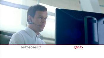 XFINITY Home TV Spot, 'Security System' - Thumbnail 5