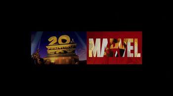 The Wolverine - Alternate Trailer 2