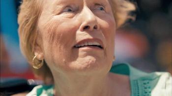 Rite Aid Wellness65+ TV Spot, 'Amusement Park' - Thumbnail 2
