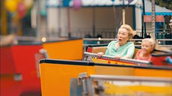 Rite Aid Wellness65+ TV Spot, 'Amusement Park' - Thumbnail 3