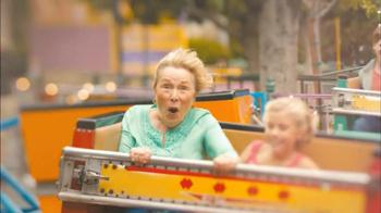 Rite Aid Wellness65+ TV Spot, 'Amusement Park' - Thumbnail 4
