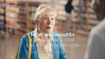 Rite Aid Wellness65+ TV Spot, 'Amusement Park' - Thumbnail 6