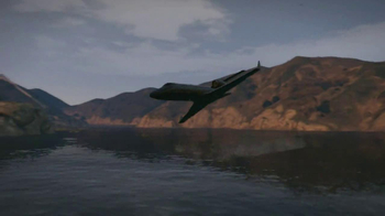 Grand Theft Auto V TV Spot, 'Introduction' - Thumbnail 2