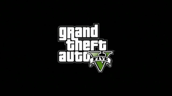 Grand Theft Auto V TV Spot, 'Introduction' - Thumbnail 3