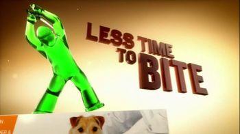 Frontline Tritak for Dogs TV Spot