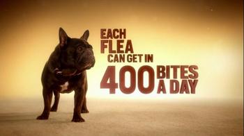 Frontline Tritak for Dogs TV Spot - Thumbnail 3