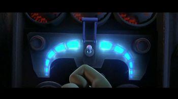 Turbo - Alternate Trailer 38