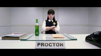 R.I.P.D. - Alternate Trailer 15