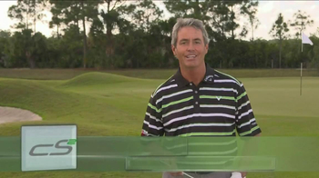 Green Active Golf CS2 TV Spot Featuring Ian Baker-Finch - Thumbnail 1