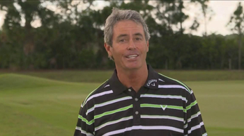 Green Active Golf CS2 TV Spot Featuring Ian Baker-Finch - Thumbnail 2