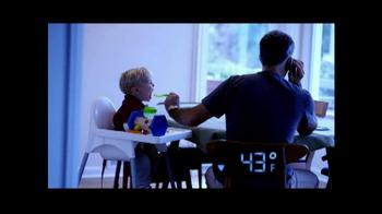 Papa Murphy's Papa's Perfect Pizza TV Spot - Thumbnail 2