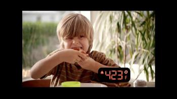 Papa Murphy's Papa's Perfect Pizza TV Spot - Thumbnail 5
