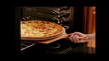 Papa Murphy's Papa's Perfect Pizza TV Spot - Thumbnail 6