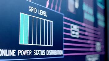 GMC Sierra TV Spot, 'Hoover Dam' - Thumbnail 3