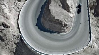 GMC Sierra TV Spot, 'Hoover Dam' - Thumbnail 7